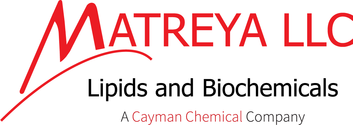 Matreya B and L Cayman Company RGB DIGITAL